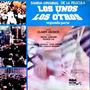 Los Unos Y Los Otros Banda Original De La Pelicula