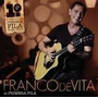 Franco De Vita Primera Fila Cd Original Clickmusicstore