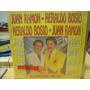 Long Play Disco Vinilo Juan Ramon Heraldo Bosio