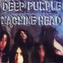 Deep Purple Cd: Machine Head ( Argentina - Cerrado )