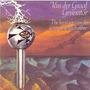 Van Der Graaf Generator The Least We Can Do Lp Usa Nuevo