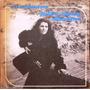 Julia Elena Davalos - Canciones - Lp Año 1976 - Folklore