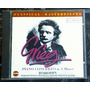 Grieg- Borodin: Piano Concerto In A, Polovtsian Dances