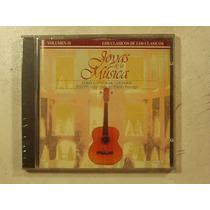Cd Clasico Joyas De La Musica Volumen 31 En La Plata