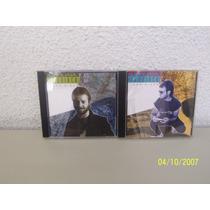 Leon Gieco - De Ushuaia A La Quiaca - Coleccion 2 Cds -