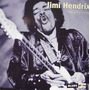 Jimi Hendrix - The Early Years Cd - [blues N° 14] Barcelona