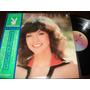 Barbi Benton - Greatest Hits Lp Japan Playboy Label