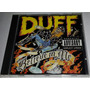 Duff Mckagan - Believe In Me Guns N