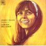 Maria Helena - Canción Del Adios Vol.4 - Lp 1969 - Folklore
