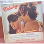 Lp Banda De Sonido De La Película Melody Año 1971