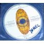 Era - Ameno X 4 (promo Cd Single)