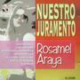 Rosamel Araya - Cd Original