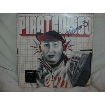 Vinilo Pato C Pirate Disco Vol 3