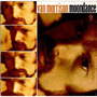 Van Morrison Moondance Remastered Cd Oferta Elton John Dylan