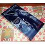 Megadeth - Dystopia - Limited Edition - Box Set (sellado)