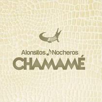 Los Alonsitos Los Nocheros Chamame Cd Original Promo 5x1