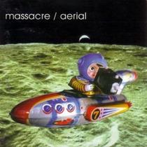 Cd Massacre Aerial 13 Open Music