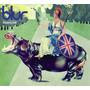 Blur Parklive 2 Cd