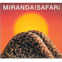 Miranda - Safari W