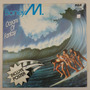 Vinilo -boney M. - Oceans Of Fantasy (musica Disco)