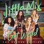 Little Mix Get Weird Cd