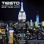 Tiesto - Clublife Vol 4.! Cd Original 2015.!!!