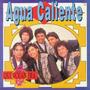 Cd De Agua Caliente - Quinceañera