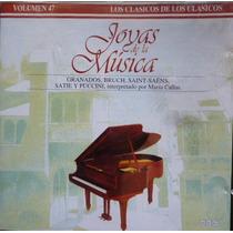 Joyas De La Música Nro 47 - Edición Revista Noticias