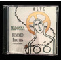 Madonna Like A Prayer Remixed Maxincd Single Japon Cerrado