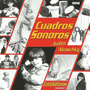 Judith Akoschky - Cd Cuadros Sonoros Cotidiáfonos Original