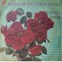 Hernan Figueroa Reyes - Canciones De Amor Disco Vinilo Lp