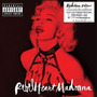 Madonna Rebel Heart Super Deluxe (2cd) Oferta Nuevo Original