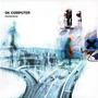 Radiohead Ok Computer Lp Doble 2 Vinilos Nuevo Import 180g