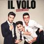 Cd Il Volo Grande Amore Nuevo / Cerrado / Original.-