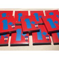 The Beatles 1+ Deluxe Edition Kit Envio Gratis