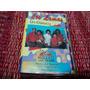 Cassette De Los Lamas Un Clasico