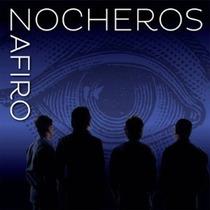 Los Nocheros Zafiro Cd Disponible 10-09-13 Clickmusicstore