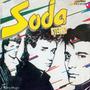 Soda Stereo Soda Stereo