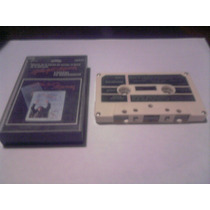 Expreso De Medianoche Banda De Sonido Cassette