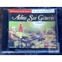 Sui Generis - Adios Sui Generis Vol. I ( Nuevo )