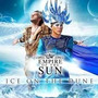 Empire Of The Sun Ice On The Dune Cd Argentina Nuevo Cerrado