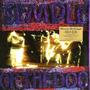Temple Of The Dog 2 Lp Vinilo 180g Pearl Jam Soundgarden