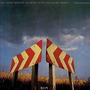 Gary Burton Quartet - Passengers Cd Nuevo Cerrado (usa)