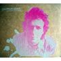 Gustavo Cerati - Canciones Elegidas Cd+dvd
