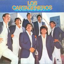 Cd De Los Cartageneros Bajado De Lp