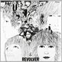 The Beatles Revolver Lp Vinilo180grs.imp.nuevo Orig.en Stock