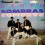 Grupo Sombras-vinilo-vibrando-con Antonio Rios