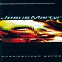Jesusmartyr - Sudamerican Porno (cd 1998 Edicion Española)