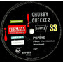 Chubby Checker Popeye - Limbo Rock Simple