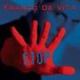 Franco De Vita Stop Cd Nuevo Cerrado 100 % Original En Stock